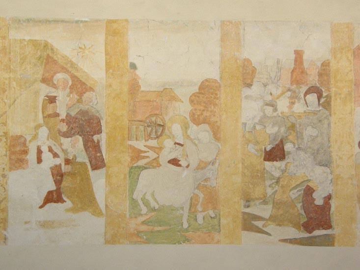 A la découverte de nos chefs d'œuvre d'art et d'histoire... - Page 11 06_42010