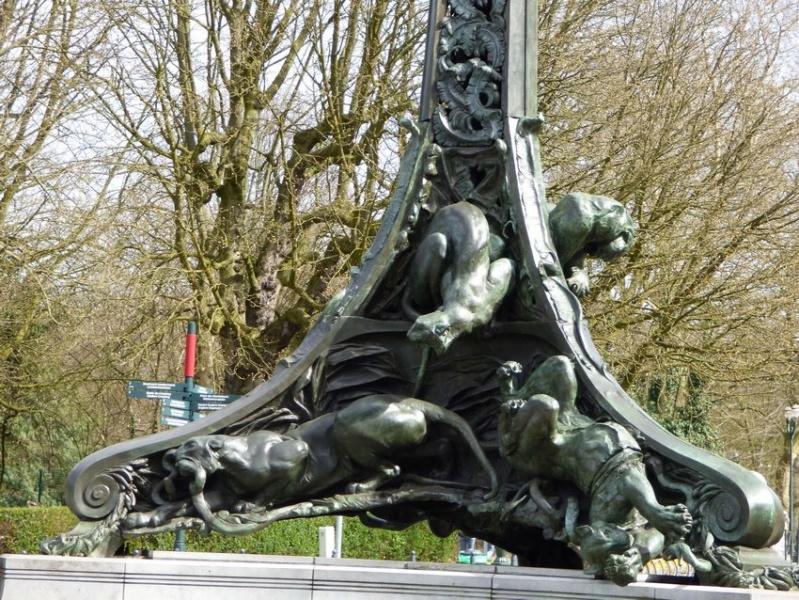 [BELGIQUE] Bruxelles méconnu - Page 2 07-sch10