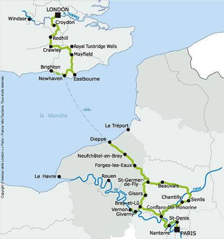 TOUR DE FRANCE VIRTUEL - Page 27 0cdd7c10