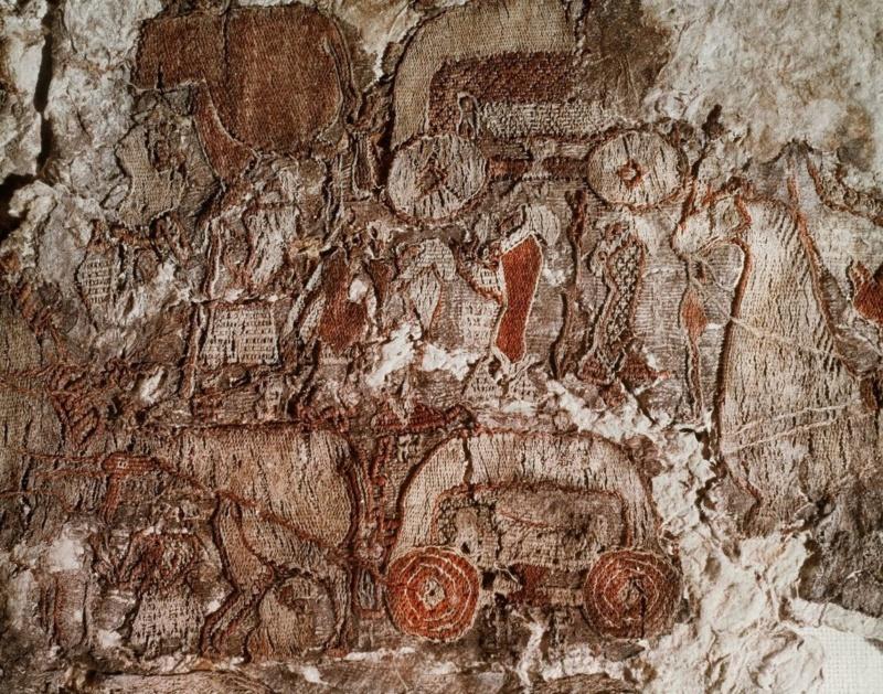 A la découverte de nos chefs d'œuvre d'art et d'histoire... - Page 10 1145px10