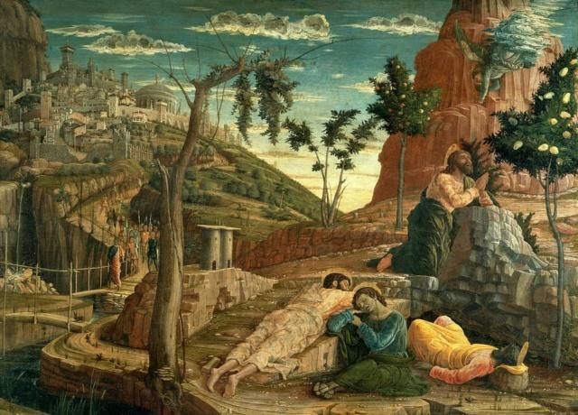 A la découverte de nos chefs d'œuvre d'art et d'histoire... - Page 8 1280px13