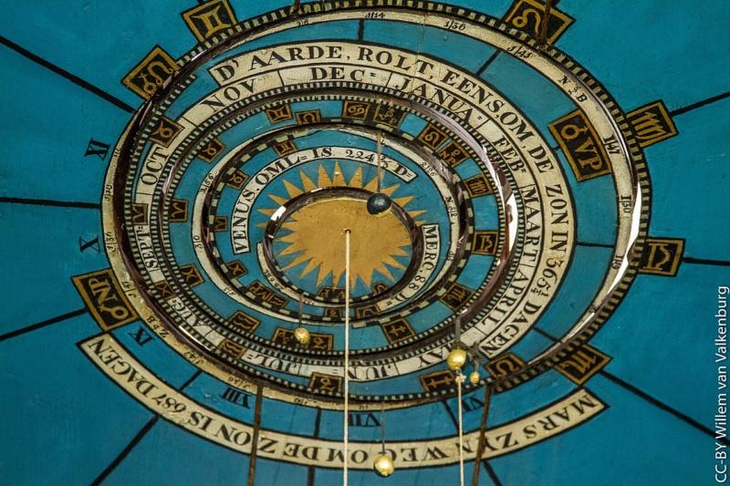 A la découverte de nos chefs d'œuvre d'art et d'histoire... - Page 10 1280px20