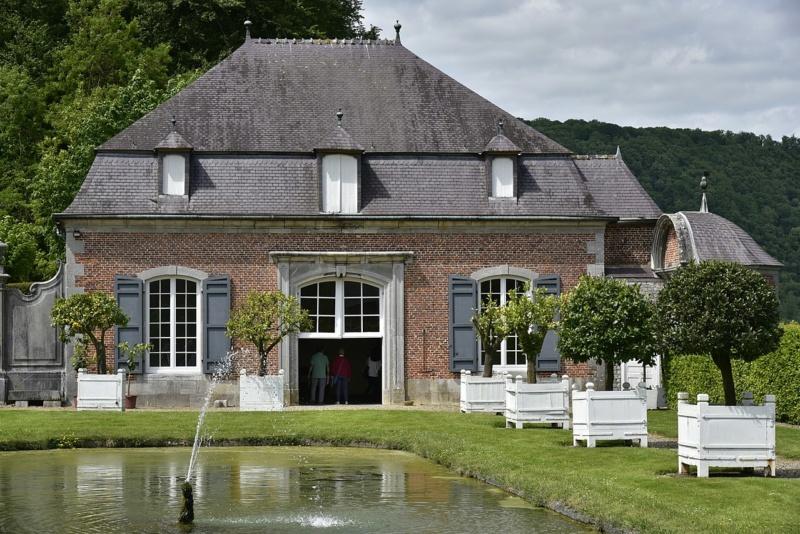 100 lieux à voir en Belgique - Page 2 1280px22