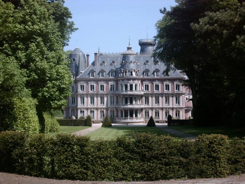 TOUR DE FRANCE VIRTUEL - Page 35 1280px27