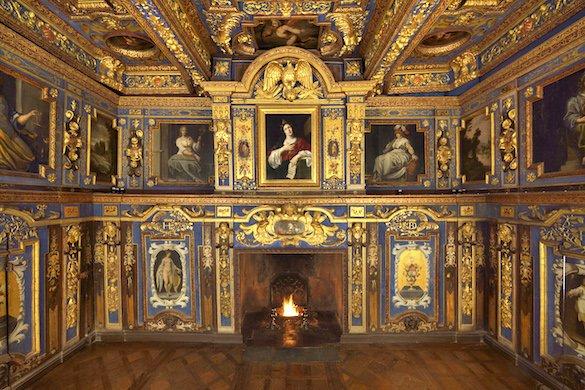 A la découverte de nos chefs d'œuvre d'art et d'histoire... - Page 11 44a8bb10