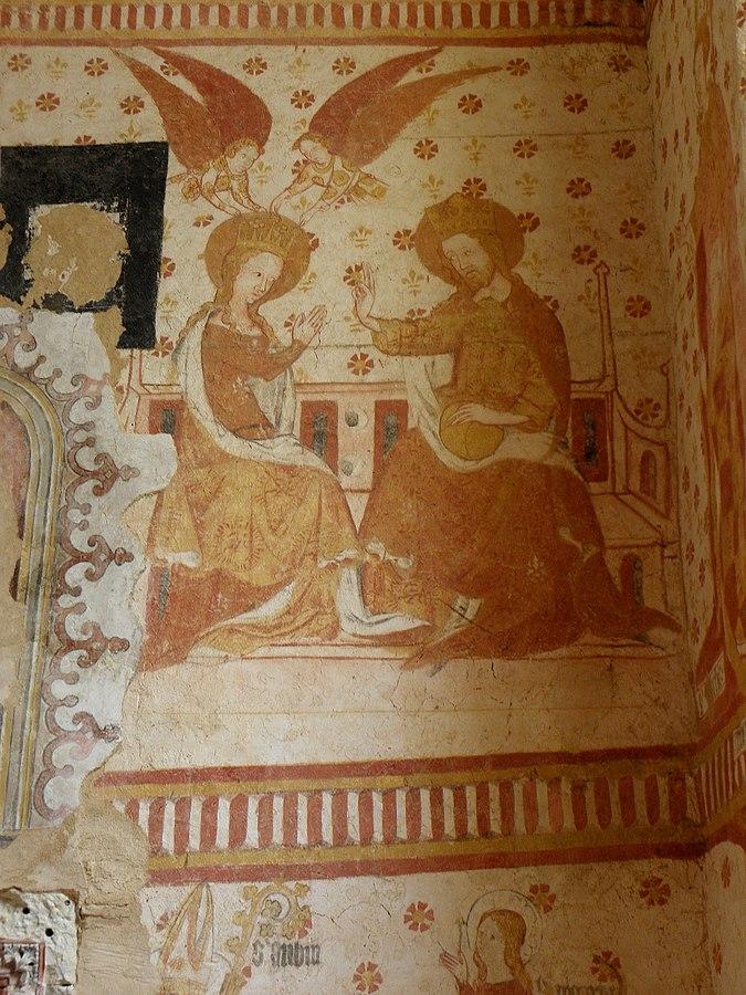 chef d oeuvre - A la découverte de nos chefs d'œuvre d'art et d'histoire... - Page 13 675px-13