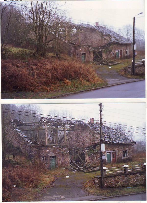 Street View: Les étrangetés du patrimoine wallon. - Page 5 84009-10