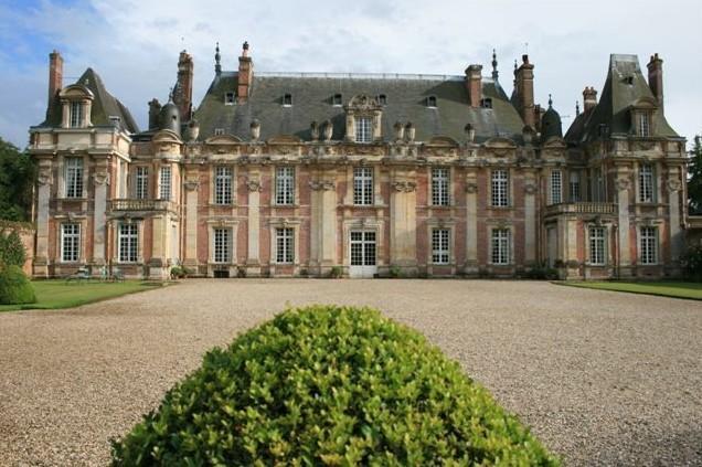 TOUR DE FRANCE VIRTUEL - Page 28 85129610