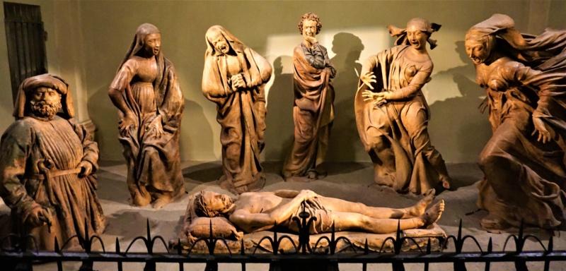 A la découverte de nos chefs d'œuvre d'art et d'histoire... - Page 10 _lamen10
