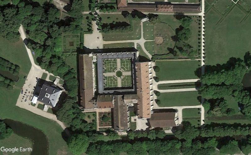 Lieux de tournage de vidéo-clip découverts avec Google Earth - Page 5 Abbaye12