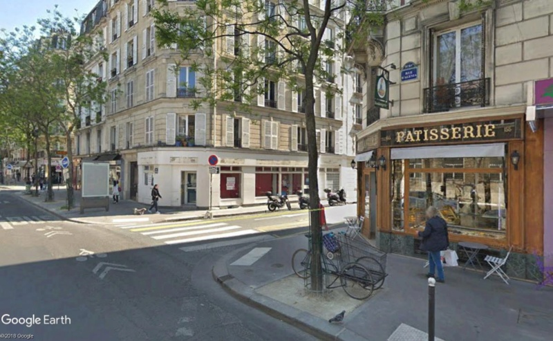 [FRANCE] Paris méconnu - Page 12 Alzosi10