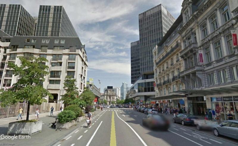 Street View: Bâtiments déplacés Anspac10