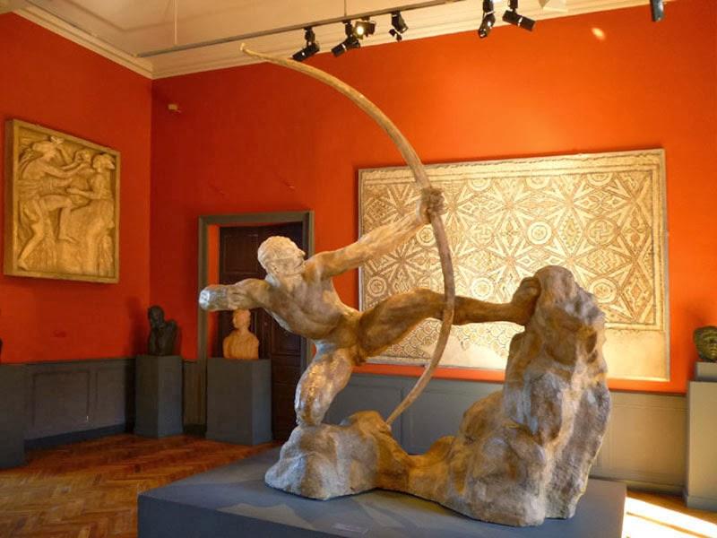 chef d oeuvre - A la découverte de nos chefs d'œuvre d'art et d'histoire... - Page 13 Antoin10