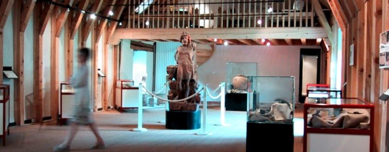 A la découverte de nos chefs d'œuvre d'art et d'histoire... - Page 6 Blog_m10