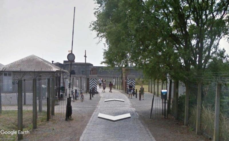100 lieux à voir en Belgique - Page 2 Breend10