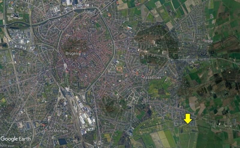 Eloge du cercle (topic 100% GE) - Page 25 Brugge10