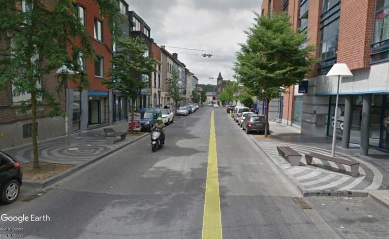 La Louvière - Belgique Cernes10