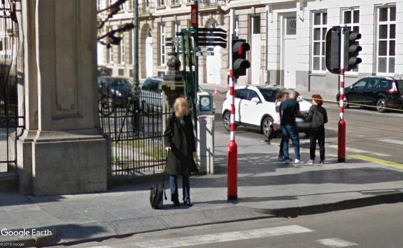 Street View : les belgicismes illustrés - Page 6 Child_11