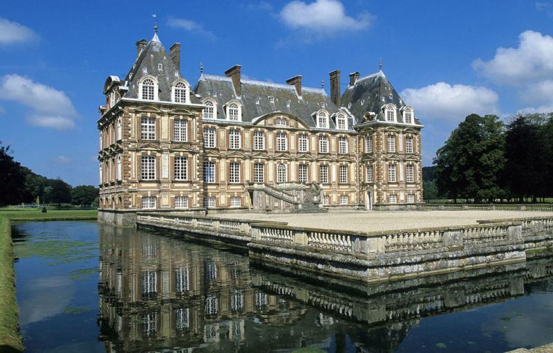 TOUR DE FRANCE VIRTUEL - Page 31 Chzete32