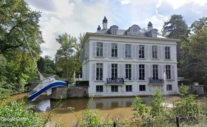 100 lieux à voir en Belgique - Page 2 Chzete38