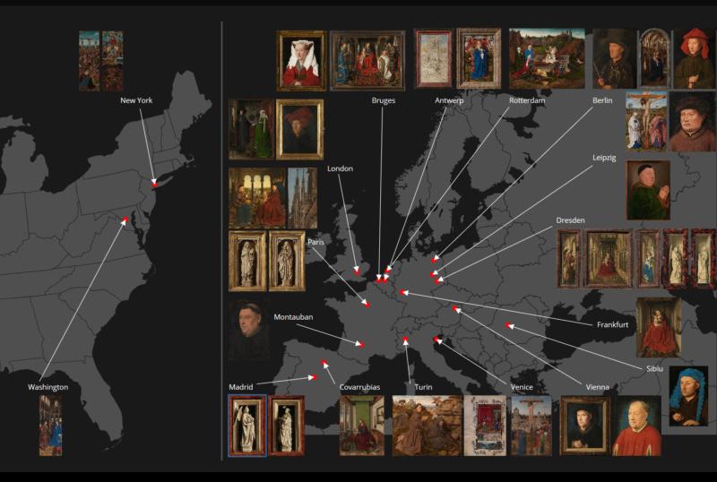 A la découverte de nos chefs d'œuvre d'art et d'histoire... - Page 12 Closer10