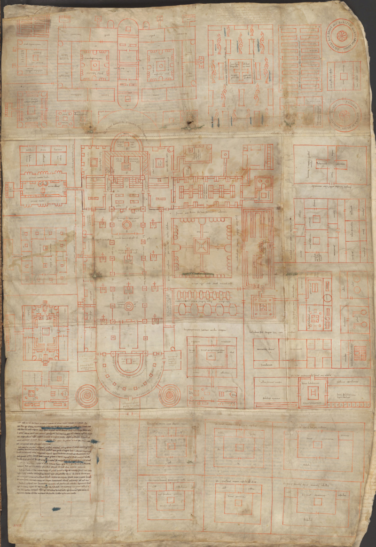 A la découverte de nos chefs d'œuvre d'art et d'histoire... - Page 7 Codex_12