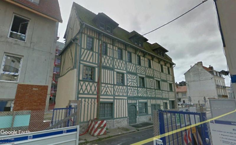TOUR DE FRANCE VIRTUEL - Page 26 Colomb11