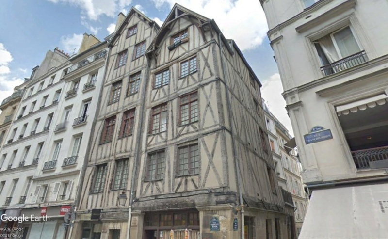 [FRANCE] Paris méconnu - Page 12 Colomb12