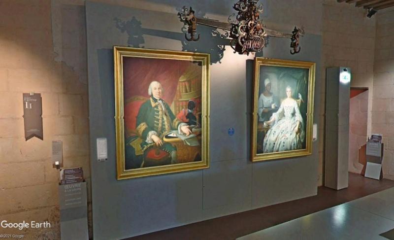 chef d oeuvre - A la découverte de nos chefs d'œuvre d'art et d'histoire... - Page 13 Couple10