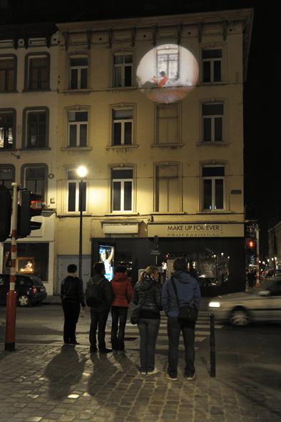 [BELGIQUE] Bruxelles méconnu - Page 2 Dans-l10