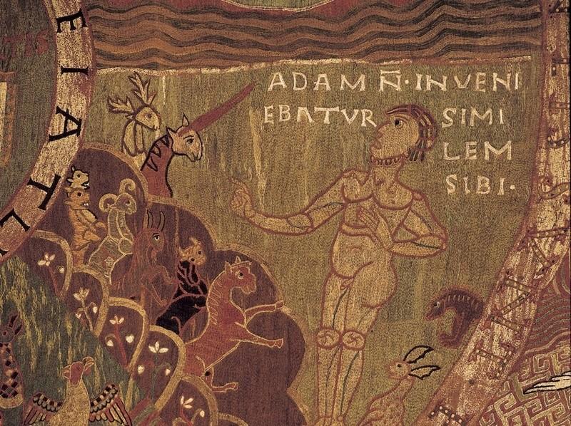 A la découverte de nos chefs d'œuvre d'art et d'histoire... - Page 5 Detail10