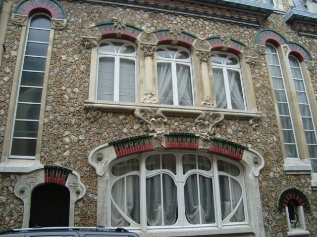TOUR DE FRANCE VIRTUEL - Page 32 Dsc03710