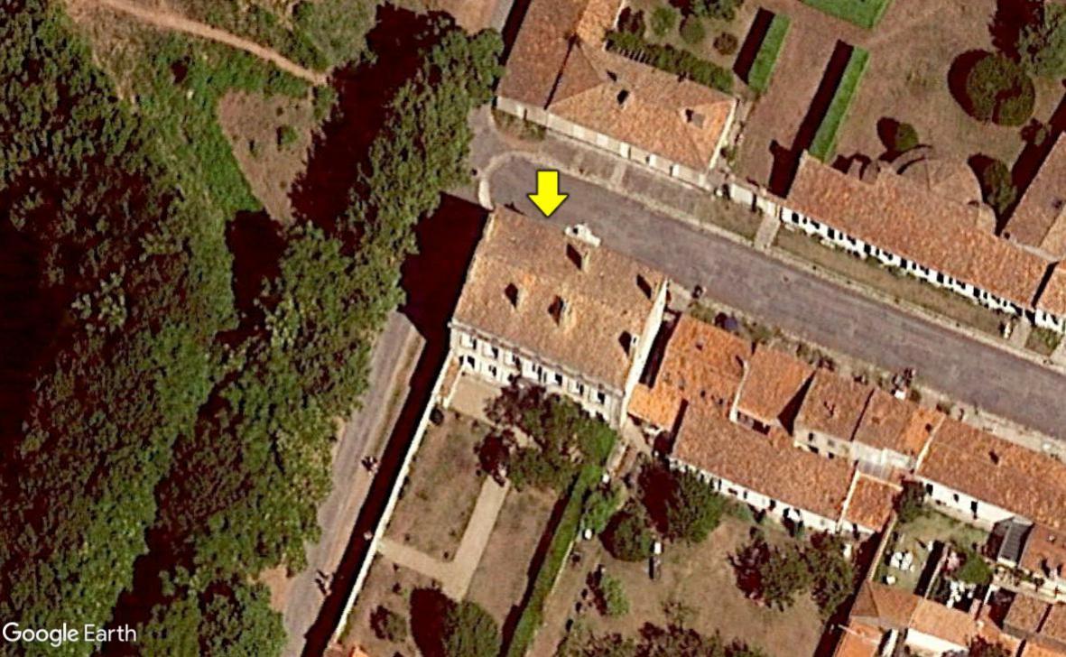 NOUVEAU Défi Zooom France 340 par okapi07 - Page 65 Dzf_011