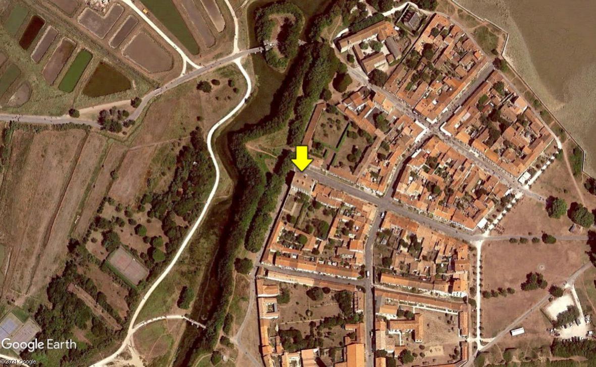 NOUVEAU Défi Zooom France 340 par okapi07 - Page 65 Dzf_111