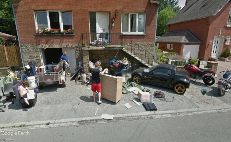 Street View : les belgicismes illustrés - Page 6 Dzolug10