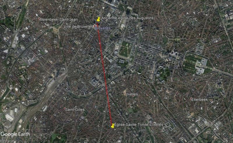 Street View: Bâtiments déplacés Dzopla10