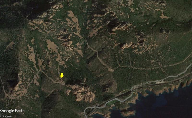 Lieux de tournage de vidéo-clip découverts avec Google Earth - Page 4 Estzor11