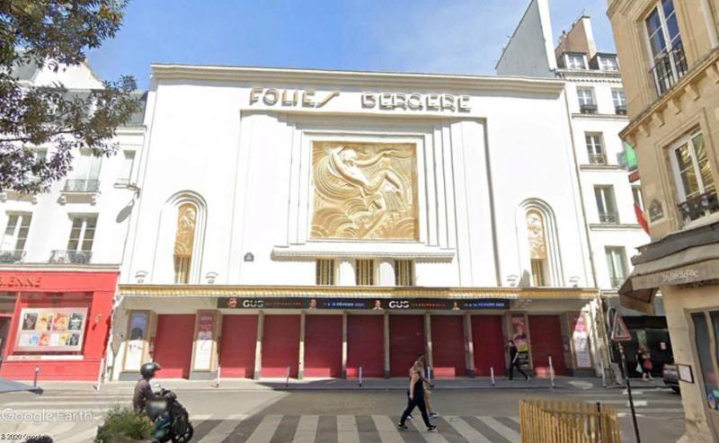 [FRANCE] Paris méconnu - Page 13 Folies10