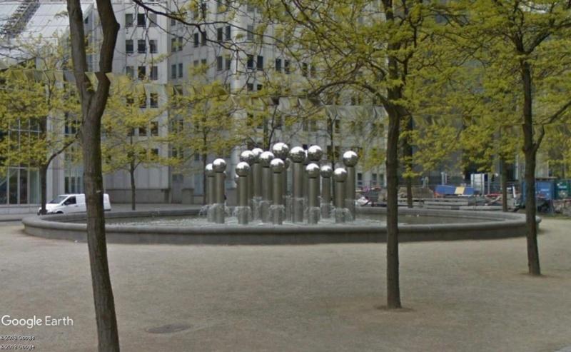 [BELGIQUE] Bruxelles méconnu - Page 2 Fontai12