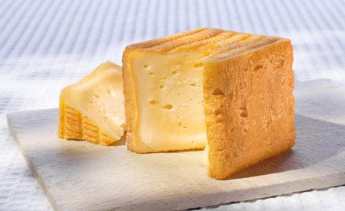 Les villages qui ont donné leur nom à un fromage (sujet touristique !) Fromag10