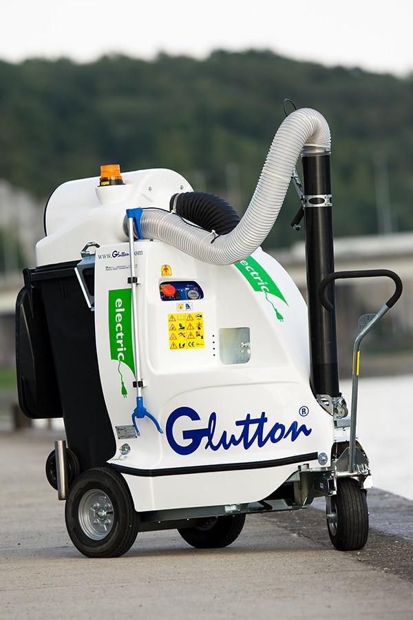 Nos marques ont aussi des usines Glutto10