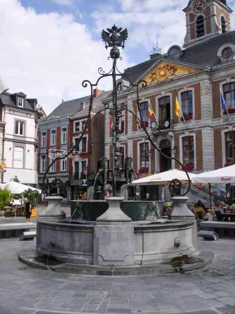 100 lieux à voir en Belgique - Page 3 Grand_11