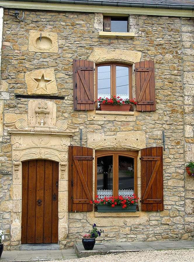 Street View: Les étrangetés du patrimoine wallon. Gydcro10