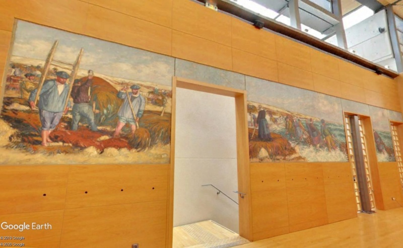 A la découverte de nos chefs d'œuvre d'art et d'histoire... - Page 11 Gzomon10