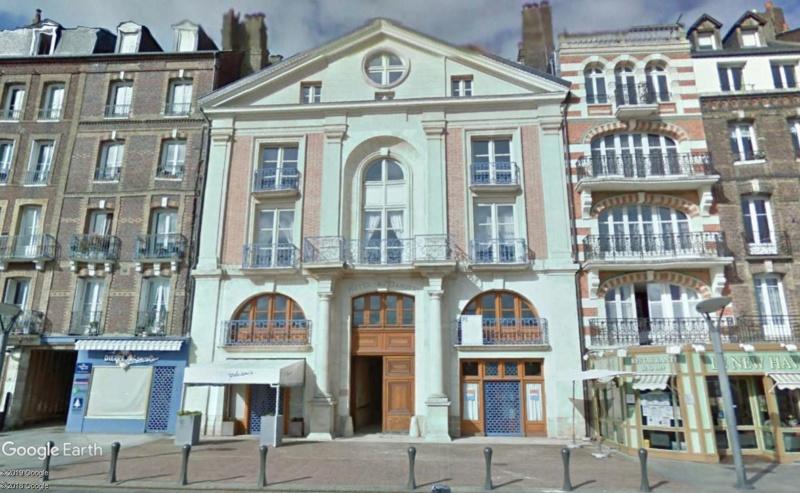 TOUR DE FRANCE VIRTUEL - Page 26 Hztel_10