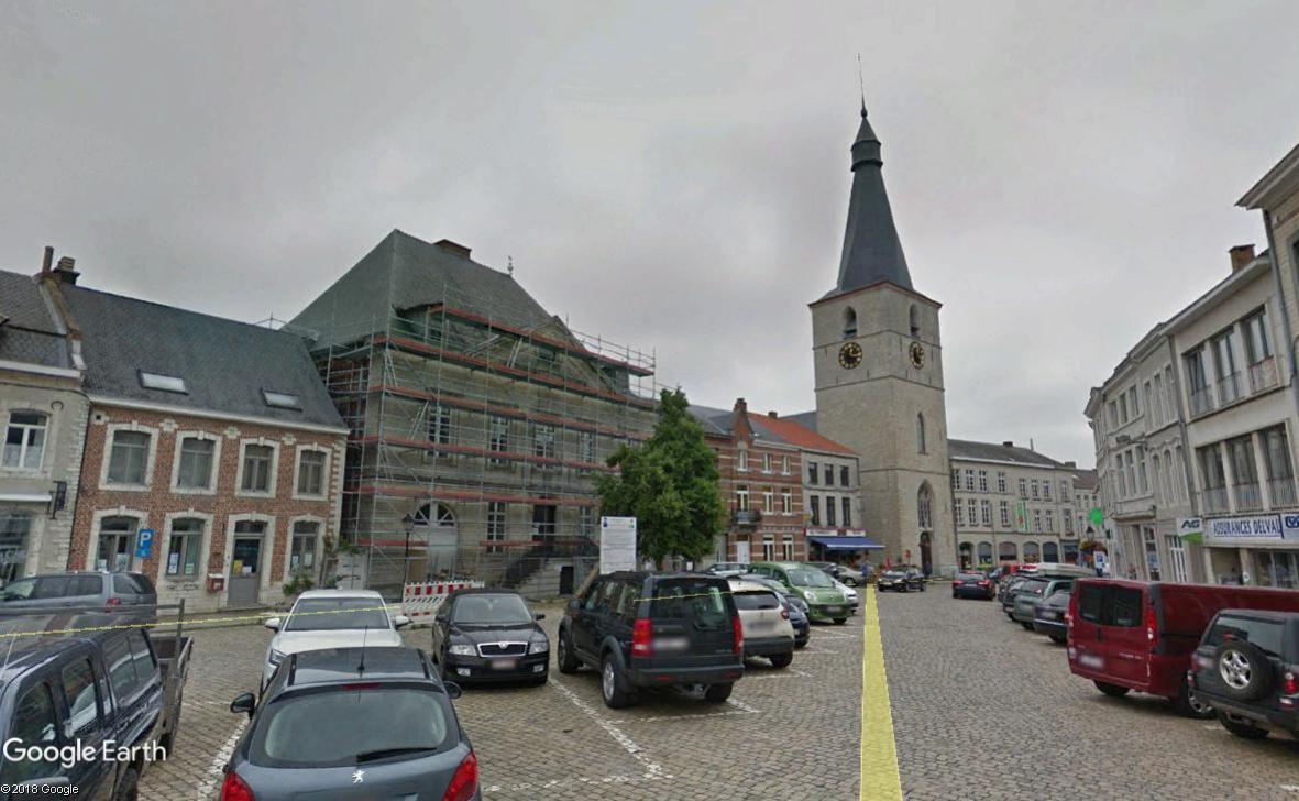 Street View : repassez plus tard  Jodoig10