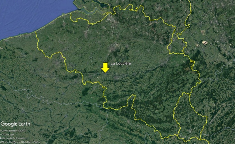 La Louvière - Belgique La_lou11
