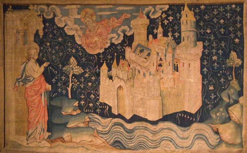 A la découverte de nos chefs d'œuvre d'art et d'histoire... - Page 7 La_nou11
