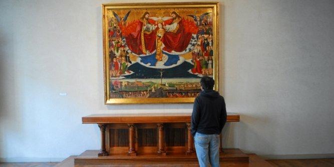 A la découverte de nos chefs d'œuvre d'art et d'histoire... - Page 4 Le-mus11