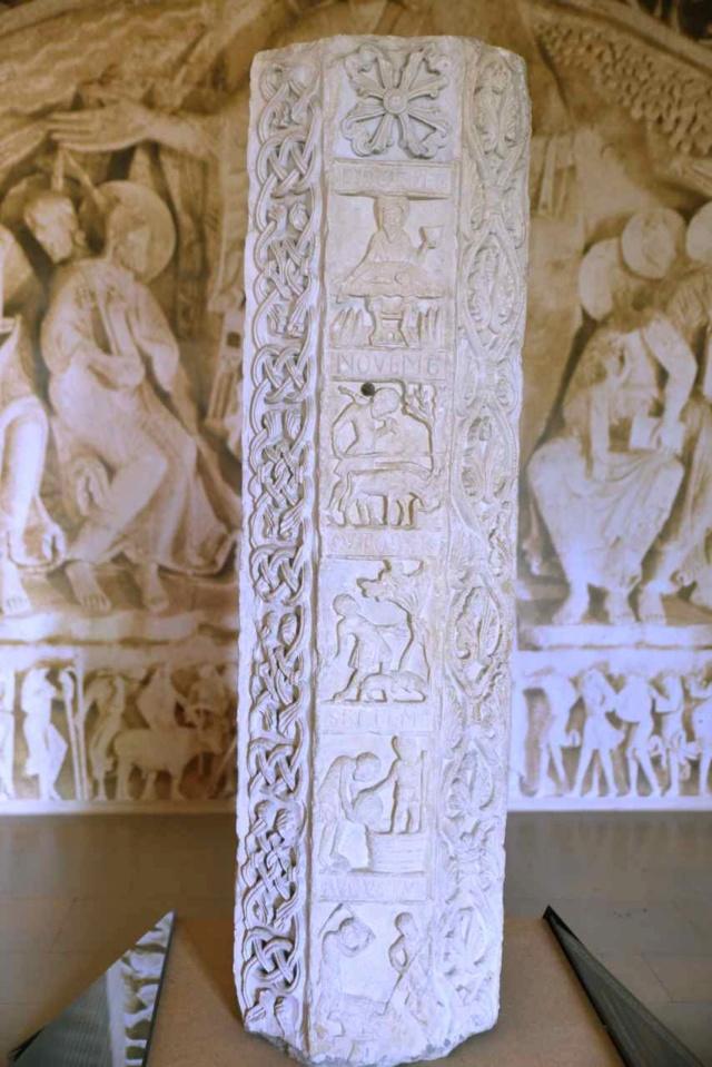 A la découverte de nos chefs d'œuvre d'art et d'histoire... - Page 14 Le-tem11